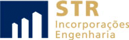STR Engenharia VR