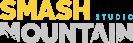 Smash Mountain Studio